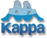 kappa blue