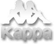 kappa white