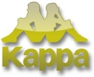 kappa yellow