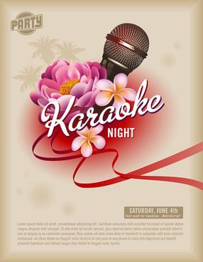 download karaoke music