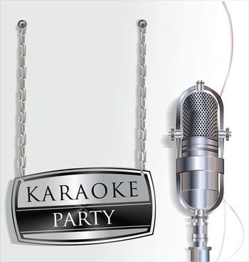 Aria – dj and karaoke entertainment software player | free.
