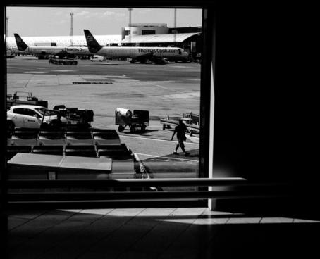 kastrup airport copenhagen