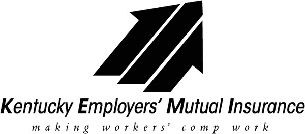 kentucky employers mutual insurance