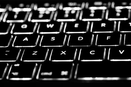 keyboard macro