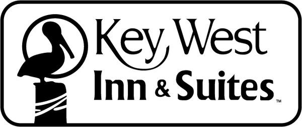 keywest inn suites
