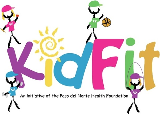 kidfit program