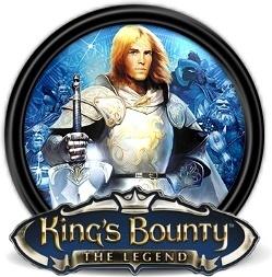 Kings Bounty The Legend 1