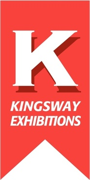 kingsway exhibitions 0
