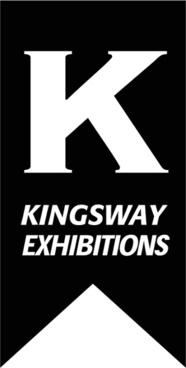 kingsway exhibitions