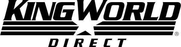 kingworld direct