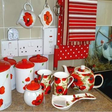 kitchen mugs china