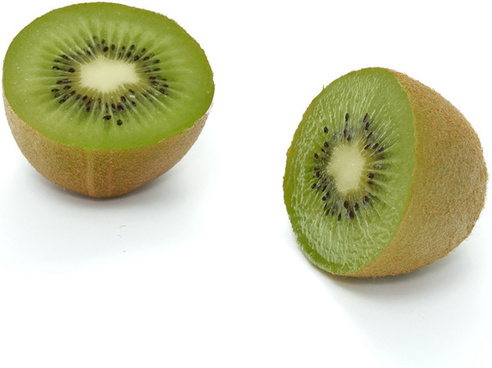 kiwi fruit one of your five a day