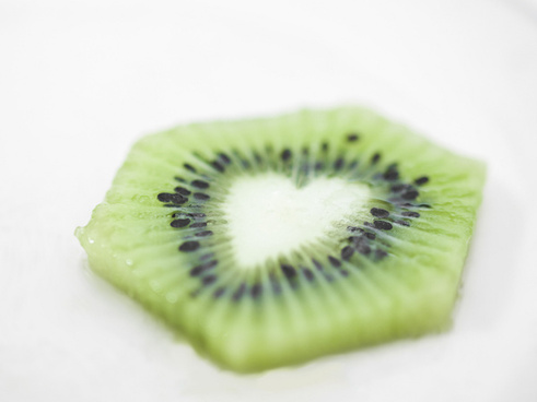 kiwi is for lovers