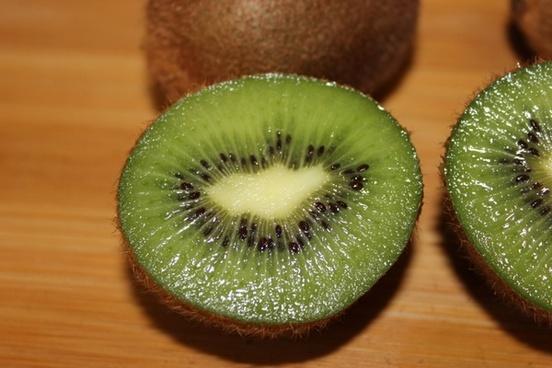 kiwifruit kiwi fruit