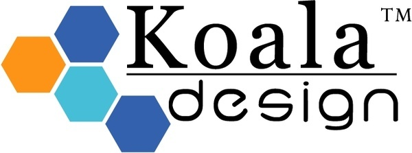 koala design