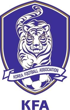 korea football association