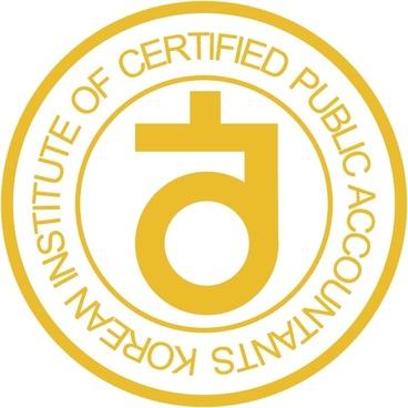korean institute of certified public accountants
