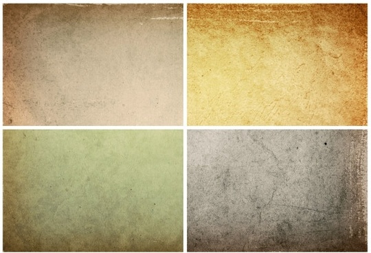 kraft paper background hd picture 2