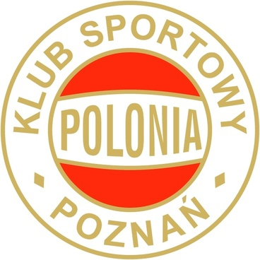 ks polonia poznan