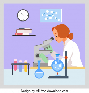 vector scientist for free download about 30 vector scientist sort by newest first vector scientist for free download