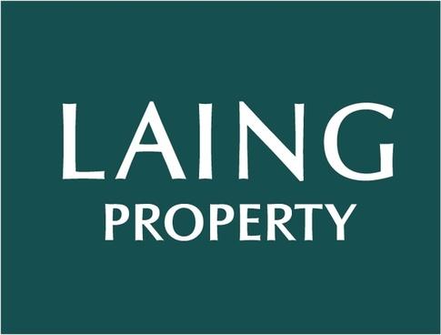 laing property