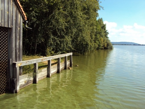 lake constance web boat house