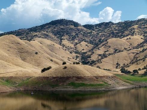 lake success water lake