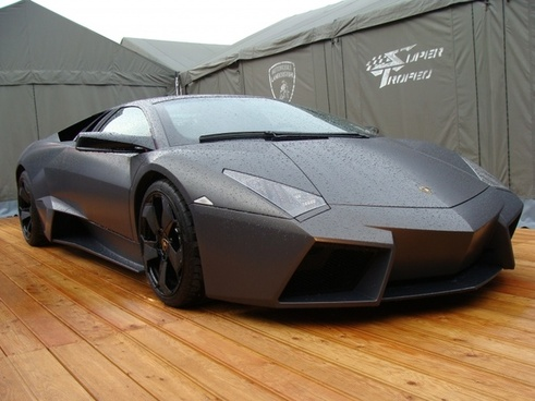 lamborgini auto vehicle