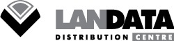LanData distribution logo