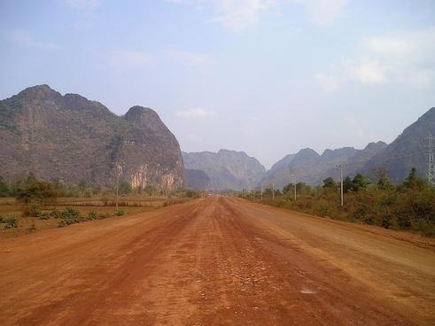 laos southeast asia
