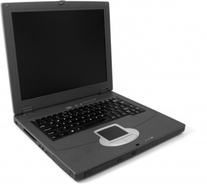 laptop computer notebook