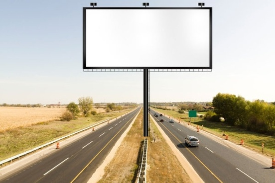 large outdoor billboard 04 hd picture