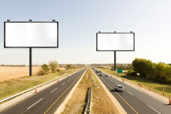 large outdoor billboard 05 hd picture