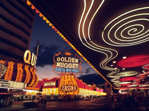 las vegas game casino gambling