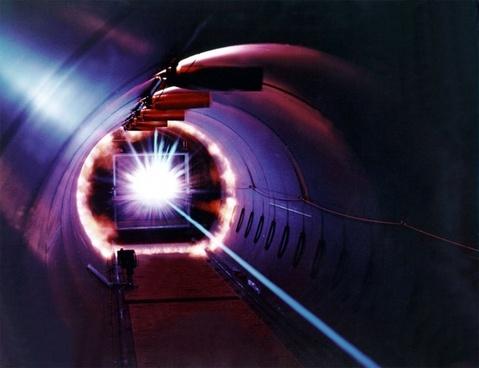 laser laser light research