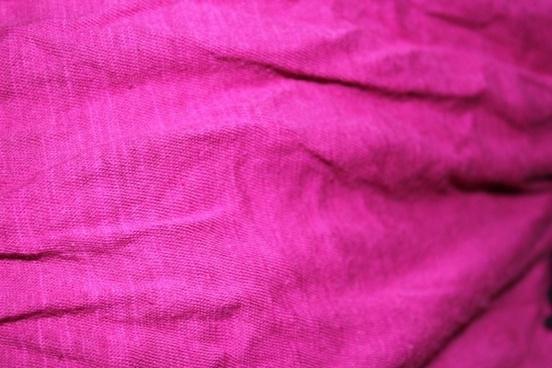 lavender cloth background
