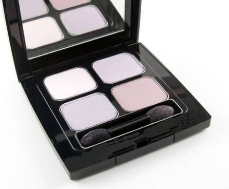 lavender eye shadow definition picture