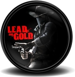 Lead and Gold 2