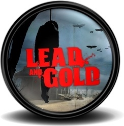 Lead and Gold 3