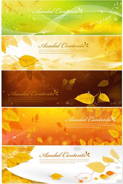 leaf blade leaves background vector