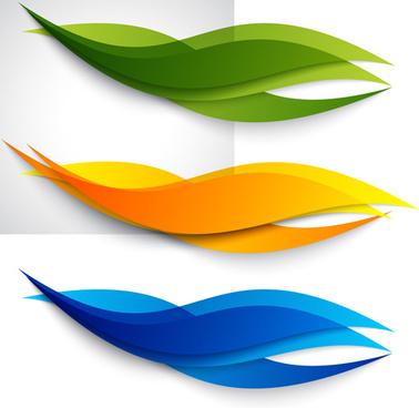 Free vector wavy background free vector download (50,300 Free vector