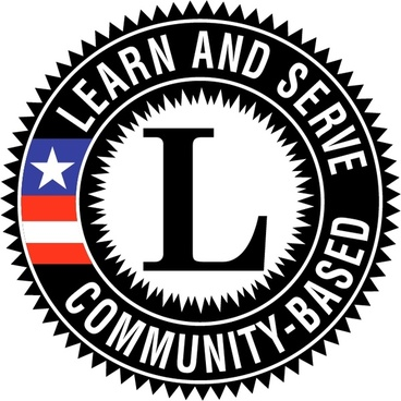 learn and serve america community based