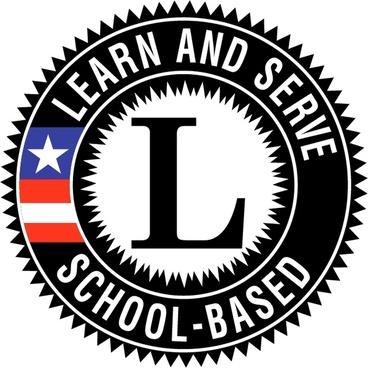 learn and serve america school based