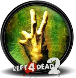 Left4Dead 2 2