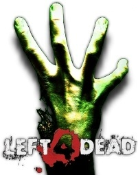 Left 4 Death 2