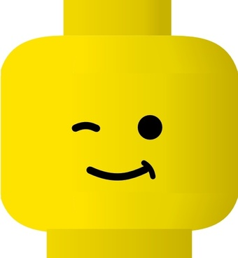 lego free vector download (30 free vector) for commercial use. format: ai,  eps, cdr, svg vector illustration graphic art design  all-free-download.com