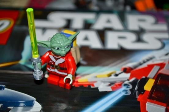 lego toys star wars