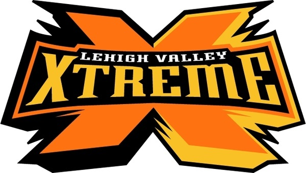 leigh valley xtreme 0
