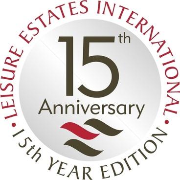 leisure estates international 0