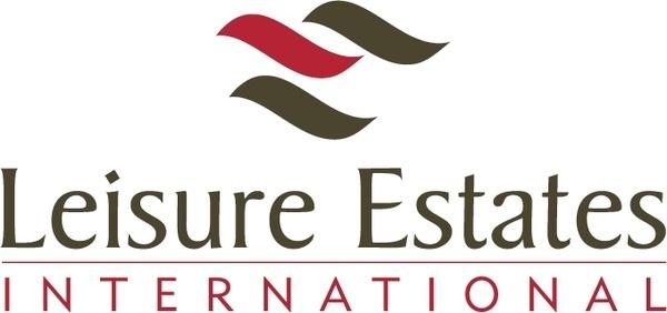 leisure estates international